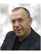 Gerhard Allroggen