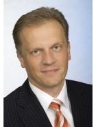 Thorsten Schurig