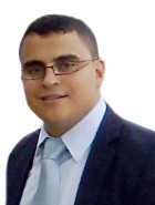 Mhamed Boussouf