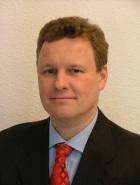 Olaf Garske