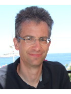 Alexander Hauskrecht