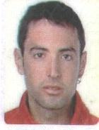 Javier ramirez Canseco