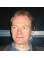 Dieter Gerling