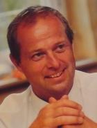 Dirk Inselmann