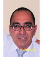 Jose Luis Gimenez Cruz