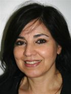 Yasmin Fahimi Hamidi