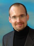 Paul Marcus Martin