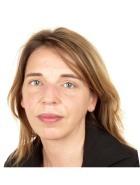 Birgit Frenzel