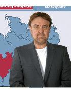 Jan Backhausen