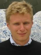 Andreas Bermig