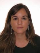 MARIA ELENA CASTILLO ALFANJARIN
