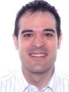 José Ramón Fernández de Blas