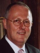 Werner Strehle