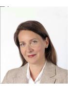 Anette Gotenfels