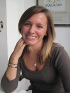 Karen Burkhardt