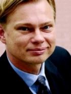 Stefan Bieletzke
