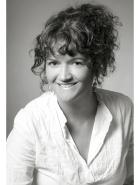 Patricia Baum