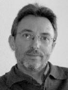Héctor Muñoz Anaya