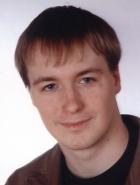 Tomasz Baszczynski