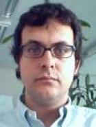 Agustín Pérez Carrasco