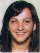 Maria Piedad alvarez Perez