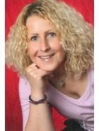 Andrea Gramsch