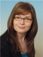 Katja Kayser