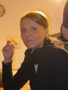 Tanja Debus