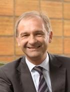 Holger Bonk