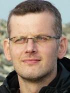 Simon Gieske