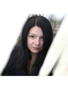 Angela Dettmering
