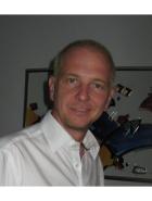 Jürgen Domaschky