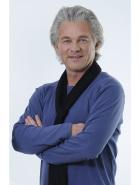 Lothar A. Baltrusch