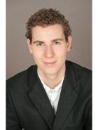 Steven Driesner