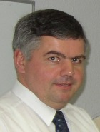 Bernd Daubert
