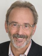 Heinz Willikonsky