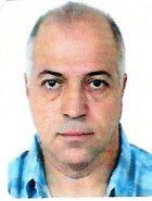 Jose Luis de Vera Cruz