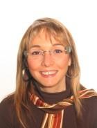 María José Giné Casals