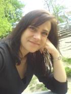Sandra Giosino