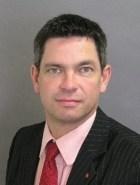 Ralf Henkler