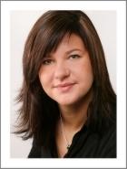 Christine Zilt