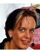 Anja Helthuis