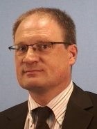 Jürgen Schreyer