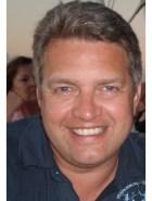 Dietmar Biessler
