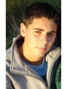 Caleb Diaz Villaverde