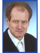 Roland Eschment