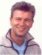Marc Gerhardt