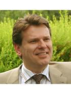 Klaus Merg