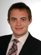 Philipp Duven