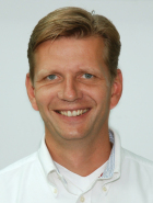 Thorsten Ellersiek